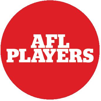 AFL Players_ Association