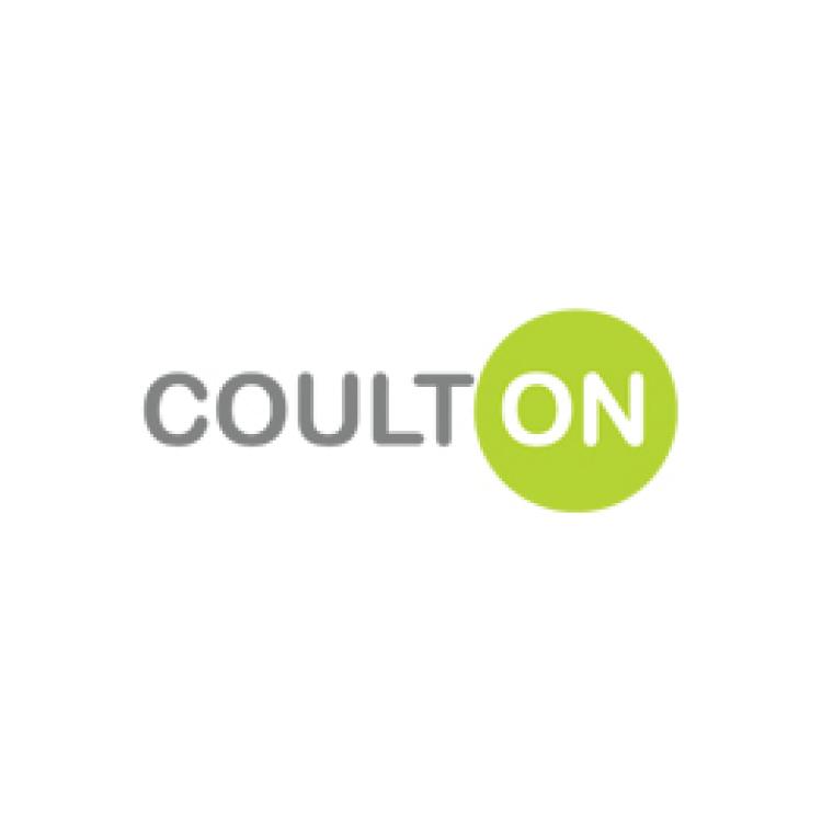 Coulton
