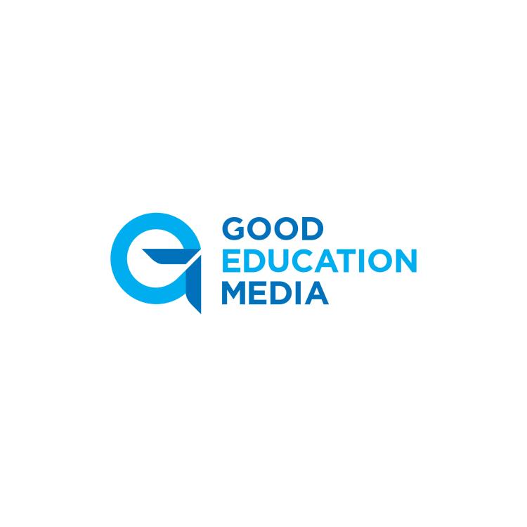 GoodEducationMedia