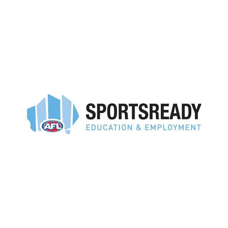 AFL SportsReady