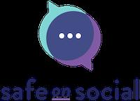 Safe on Social