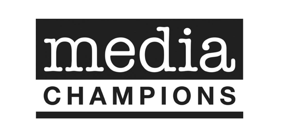 Media Champions
