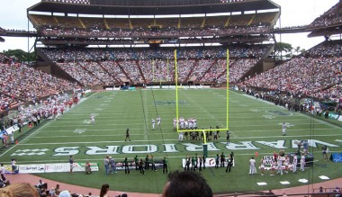 hawaii-bowl-aloha-stadium-honolulu