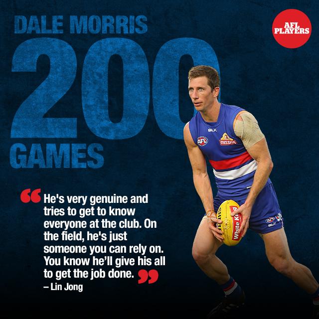 Morris_200Games