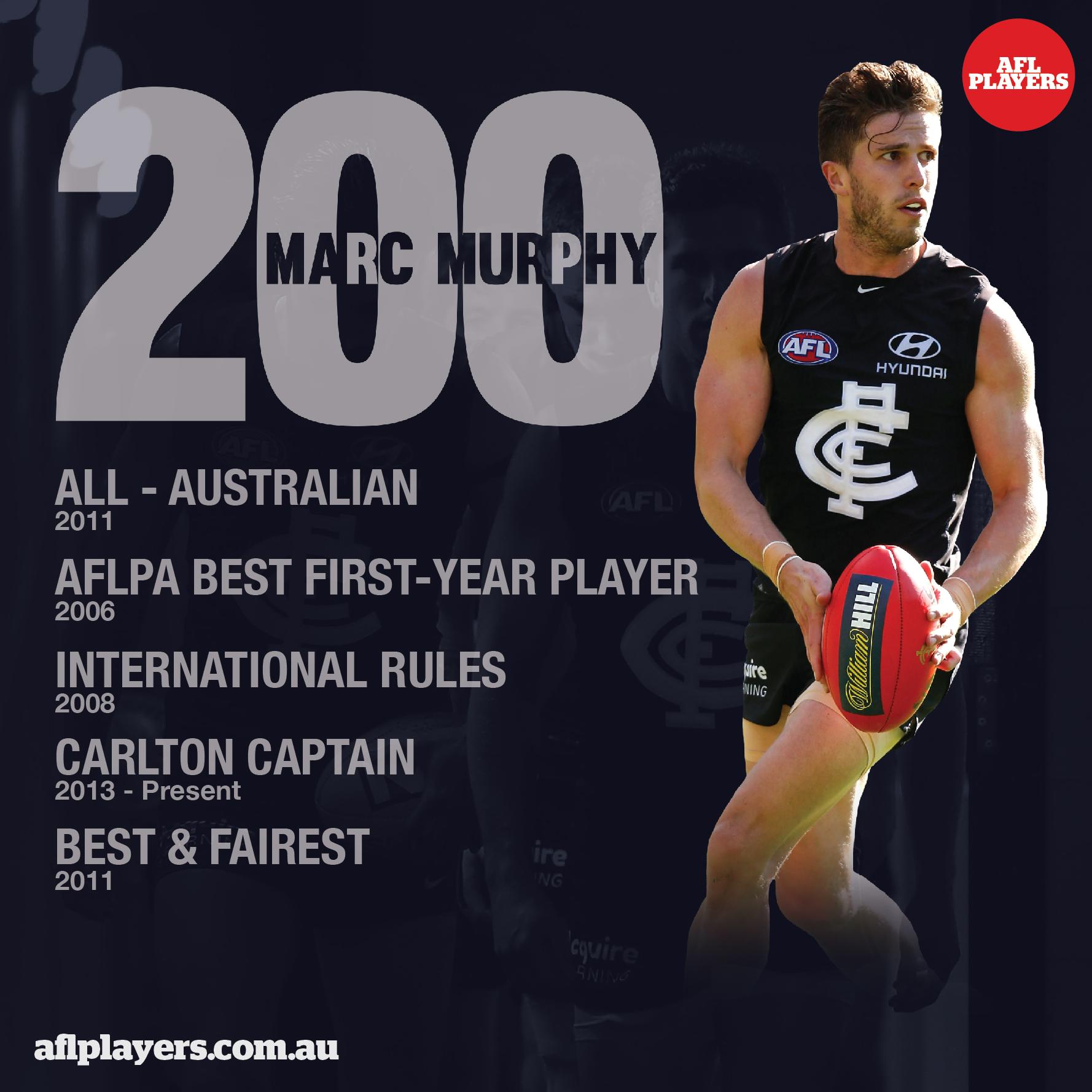 Murphy200_final-01