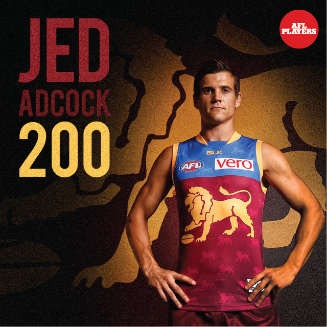 adcock200