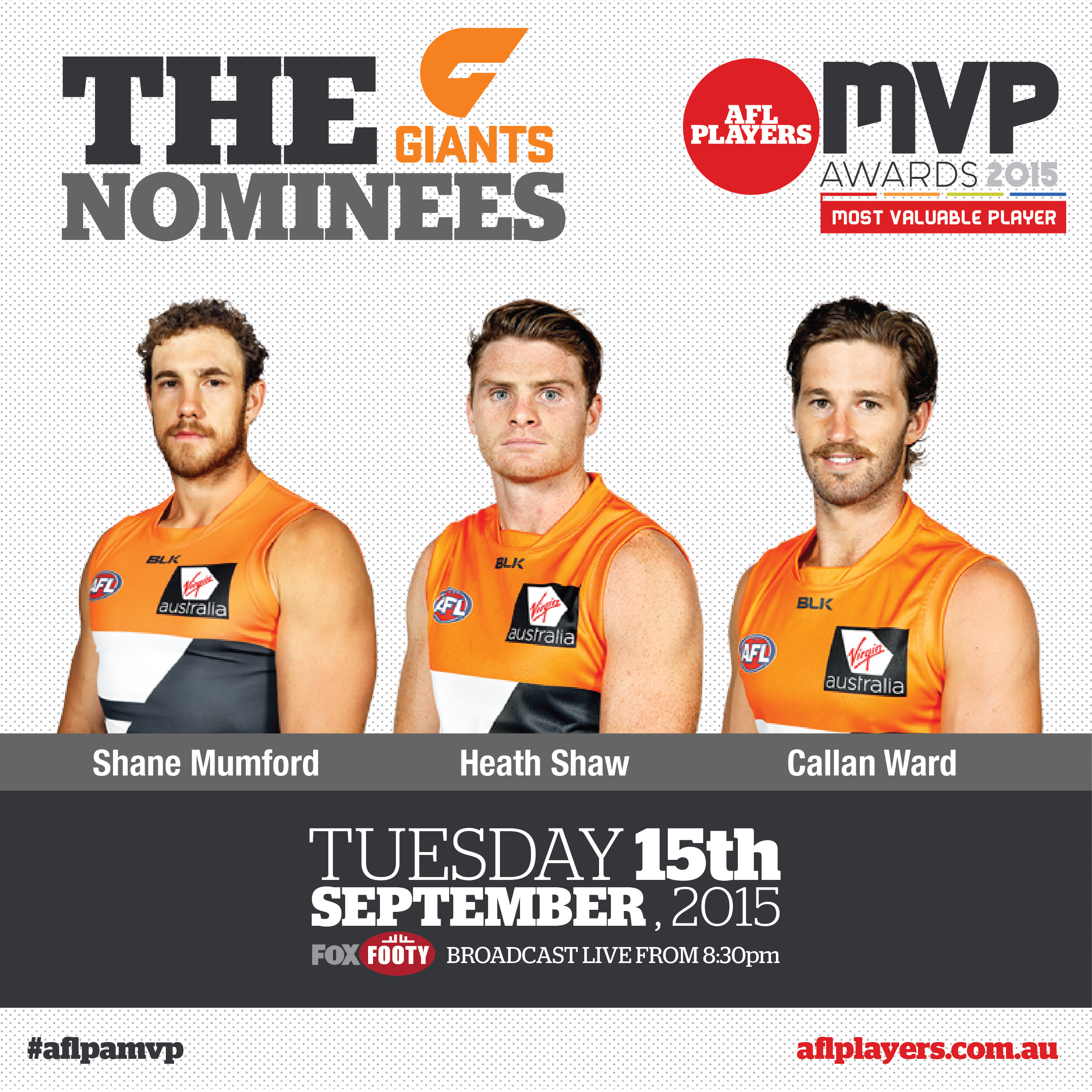 GWS_Nominees_2015-01